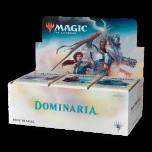 Magic Dominaria (DOM) - Display (36x boosters)