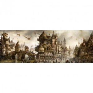 Warhammer Fantasy : Écran