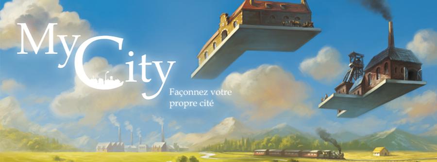 my city banner   Jeux Toulon L'Atanière