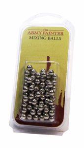Army Painter : Mixing Balls