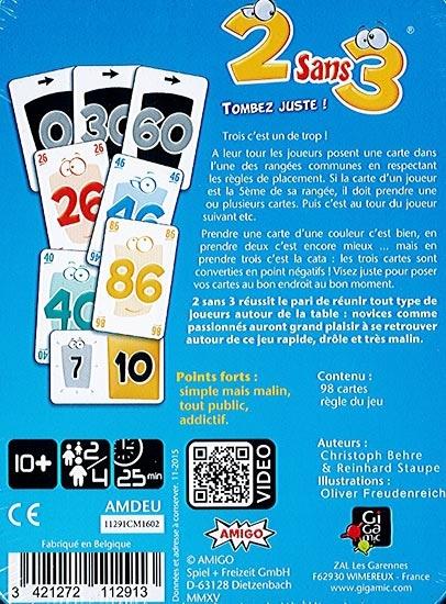 OIHF6SO27073 jeux Toulon L Ataniere.jpg | Jeux Toulon L'Atanière