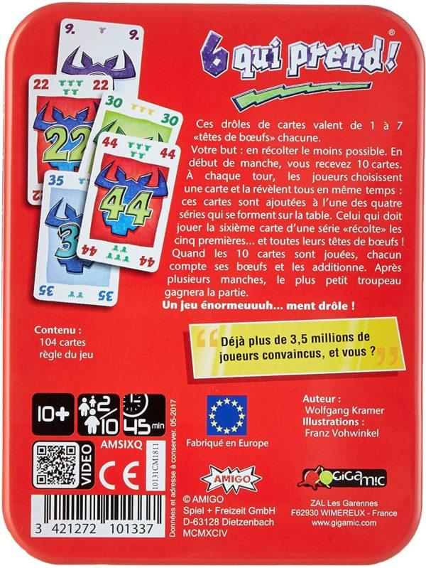 OIHF6SO27075 jeux Toulon L Ataniere.jpg | Jeux Toulon L'Atanière