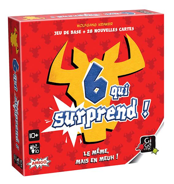 6 qui surprend 1 jeux Toulon L Ataniere.jpg | Jeux Toulon L'Atanière
