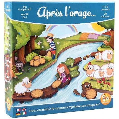 apr s lorage 1 jeux Toulon L Ataniere.jpg | Jeux Toulon L'Atanière