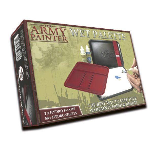 army painter palette humide 1 jeux Toulon L Ataniere.jpg | Jeux Toulon L'Atanière