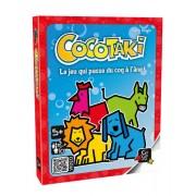 cocotaki 1 jeux Toulon L Ataniere.jpg | Jeux Toulon L'Atanière