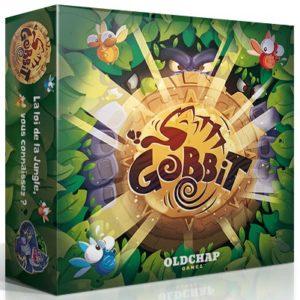 Gobbit 3e éd.