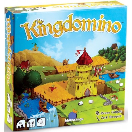 kingdomino 1 jeux Toulon L Ataniere.jpg | Jeux Toulon L'Atanière