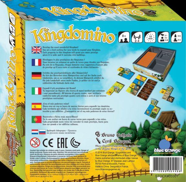 kingdomino 3 jeux Toulon L Ataniere.jpg | Jeux Toulon L'Atanière