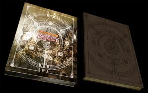 Warhammer Fantasy - Édition Limitée (collector révisée 2021)