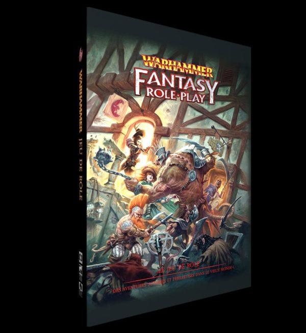 warhammer fantasy v4 dition r vis e 2021 1 jeux Toulon L Ataniere.jpg   Jeux Toulon L'Atanière