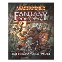 warhammer fantasy v4 dition r vis e 2021 2 jeux Toulon L Ataniere.jpg   Jeux Toulon L'Atanière