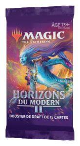 magic horizons du modern 2 mh2 draft booster 1 jeux Toulon L Ataniere.jpg | Jeux Toulon L'Atanière