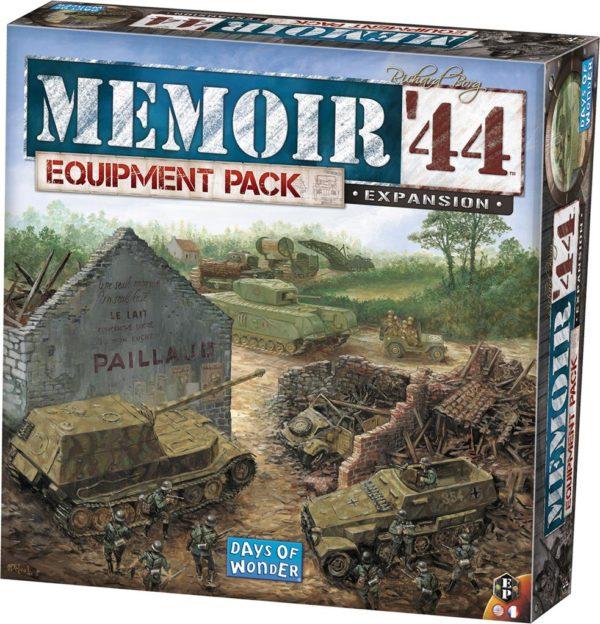 memoire 44 equipment pack 2 jeux Toulon L Ataniere.jpg   Jeux Toulon L'Atanière