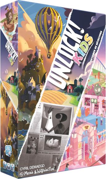 unlock kids 1 jeux Toulon L Ataniere.jpg   Jeux Toulon L'Atanière