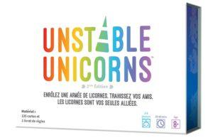 unstable unicorns 1 jeux Toulon L Ataniere.jpg | Jeux Toulon L'Atanière