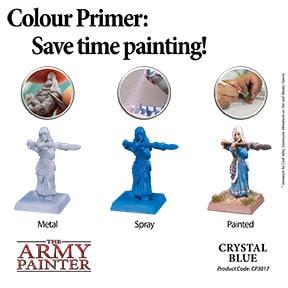 army painter sous couche crystal blue 2 jeux Toulon L Ataniere.jpg   Jeux Toulon L'Atanière