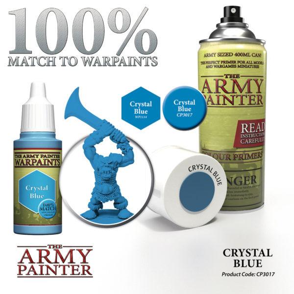 army painter sous couche crystal blue 3 jeux Toulon L Ataniere.jpg   Jeux Toulon L'Atanière