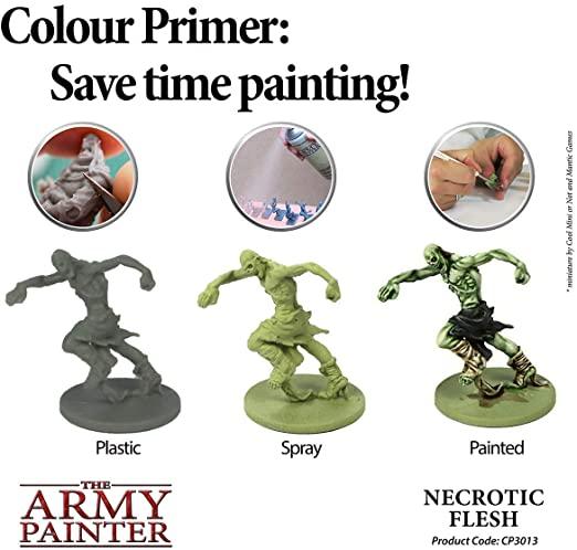 army painter sous couche necrotic flesh 2 jeux Toulon L Ataniere.jpg | Jeux Toulon L'Atanière