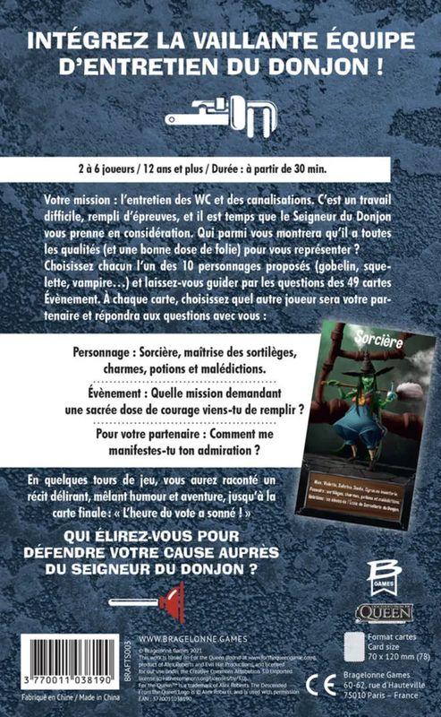 donjons siphons 3 jeux Toulon L Ataniere.jpg   Jeux Toulon L'Atanière
