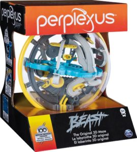 Perplexus : Original