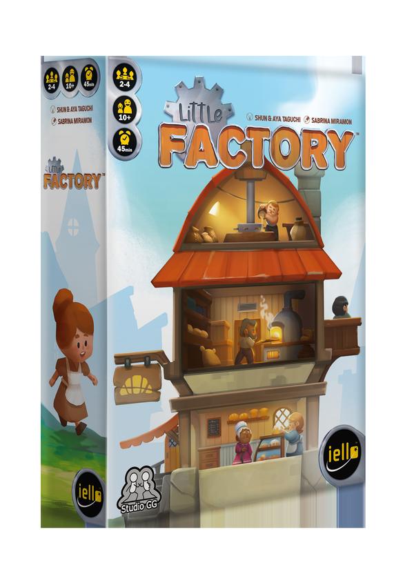 little factory 1 jeux Toulon L Ataniere.png | Jeux Toulon L'Atanière