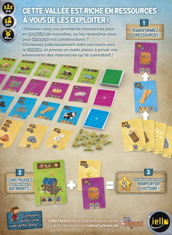 little factory 3 jeux Toulon L Ataniere.jpg | Jeux Toulon L'Atanière
