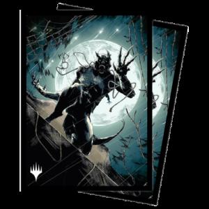 Pochettes Magic : Clandestine Suspecte (Midnight Hunt)