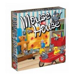 pouic pouic la souris 3 jeux Toulon L Ataniere.jpg | Jeux Toulon L'Atanière